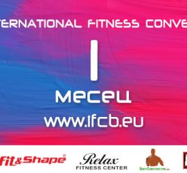 ifcb9_event_status_1m